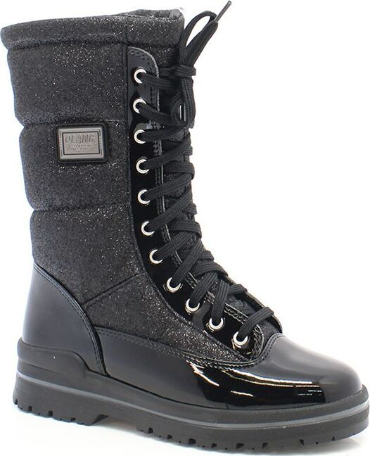 GLAMOUR 68235 OLANG FEMME À CRAMPONS
