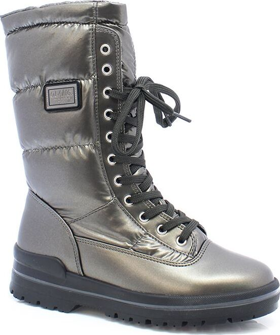 GLAMOUR 68236 OLANG FEMME À CRAMPONS