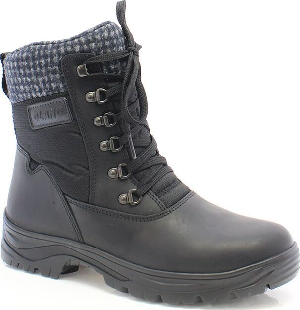 KURSK 68250 OLANG HOMME À CRAMPONS