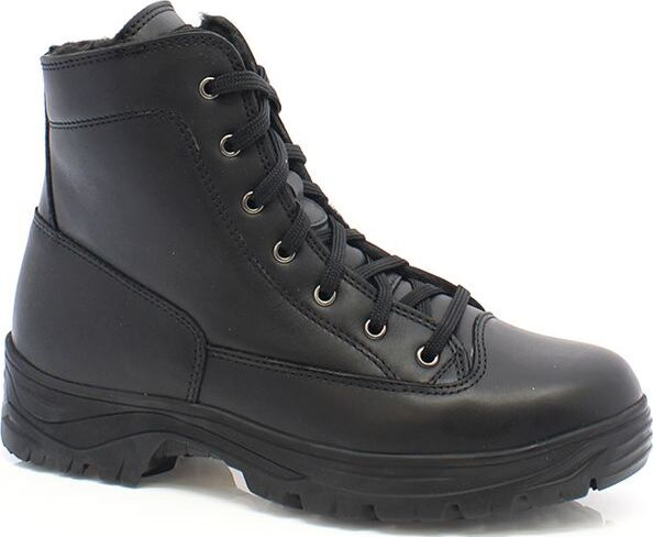 LUDO 68254 OLANG HOMME À CRAMPONS
