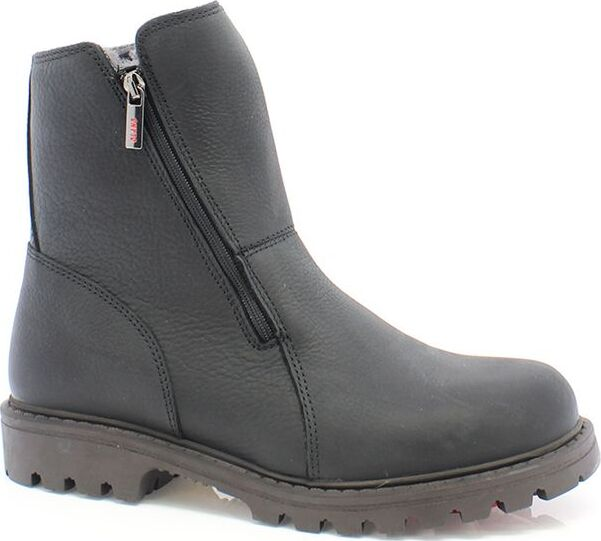 MONTE 68257 OLANG HOMME À CRAMPONS