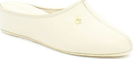 5030-00 68886 ZEROSTRESS WOMEN SLIPPERS