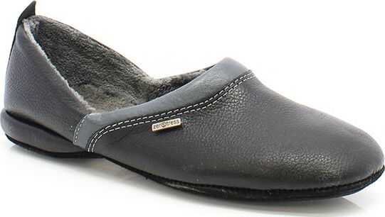 4064-00 68899 ZEROSTRESS MEN SLIPPERS