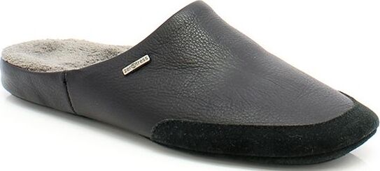 4059-00 68900 ZEROSTRESS MEN SLIPPERS