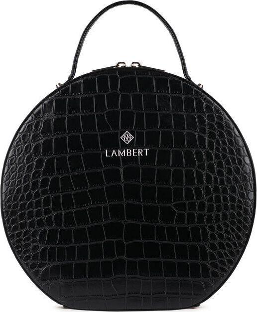 69406 - LAMBERT