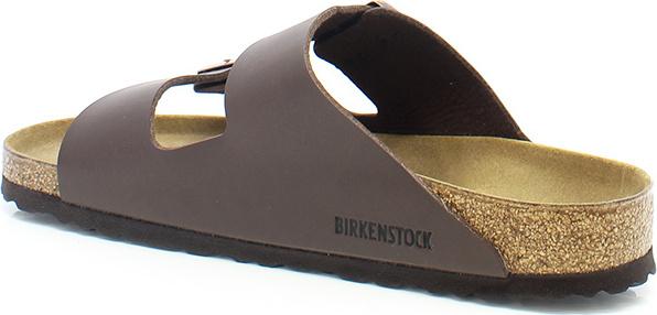 69448 - BIRKENSTOCK