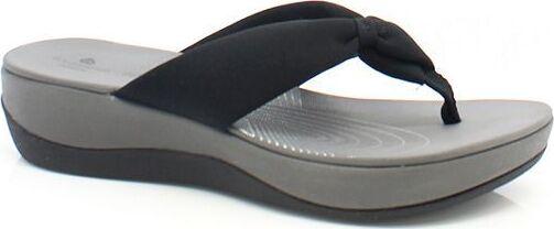 ARLA GLISON 69560 CLARKS FEMME SANDALES