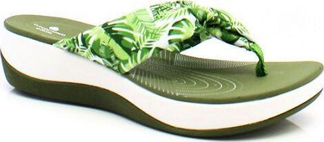 ARLA GLISON 69561 CLARKS FEMME SANDALES