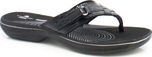 BREEZE SEA 69565 CLARKS FEMME SANDALES