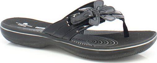 BRINKLEY FLORA 69572 CLARKS FEMME SANDALES