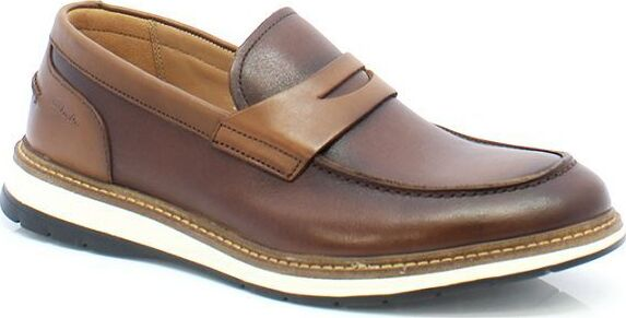 CHANTRY PENNY 69577 CLARKS HOMME TOUT-ALLER