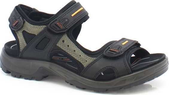 OFFROAD 069564 69737 ECCO HOMME SANDALES