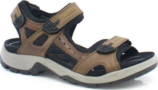 OFFROAD 069564 69738 ECCO HOMME SANDALES