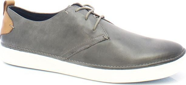 NOAH PLAIN TOE 69766 JOHNSTON & MURPHY HOMME TOUT-ALLER