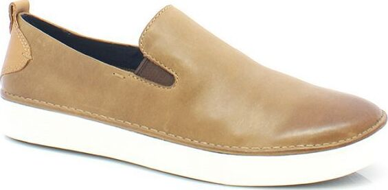 NOAH SLIP-ON 69767 JOHNSTON & MURPHY HOMME TOUT-ALLER