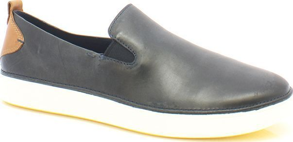 NOAH SLIP-ON 69768 JOHNSTON & MURPHY HOMME TOUT-ALLER