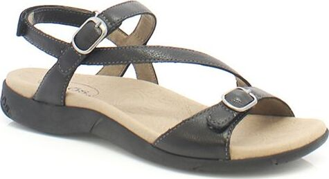 BEAUTY 2 70271 TAÖS WOMEN SANDALS