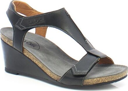 SHEILA 70275 TAÖS WOMEN SANDALS