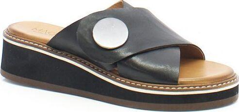 105-2006 70358 MAGO FEMME SANDALES