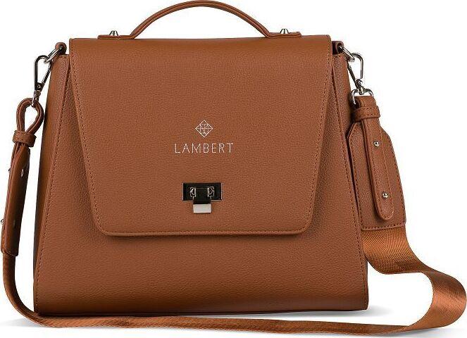 70371 - LAMBERT