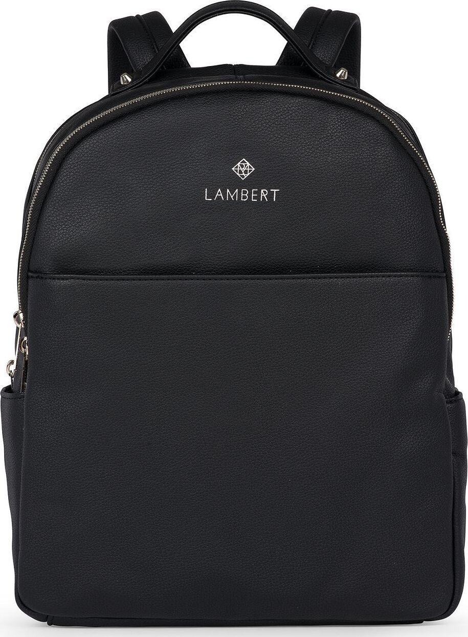 70375 - LAMBERT