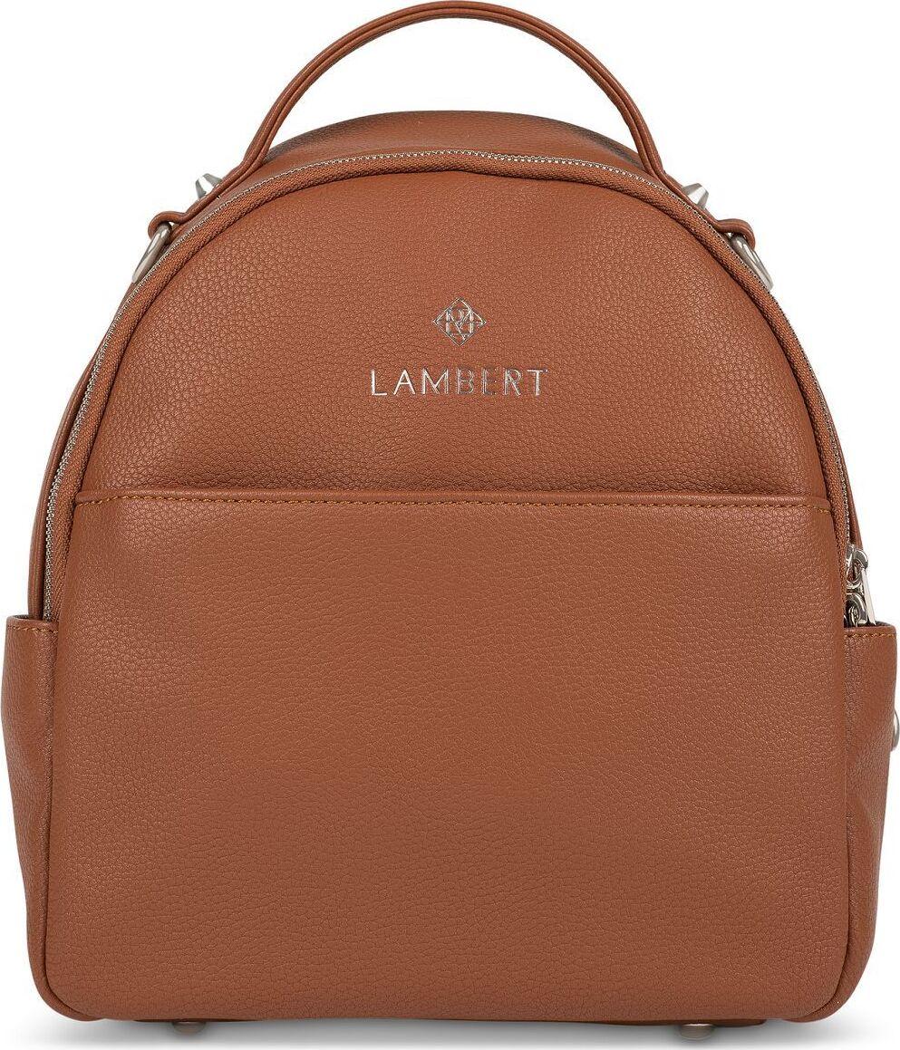 70383 - LAMBERT