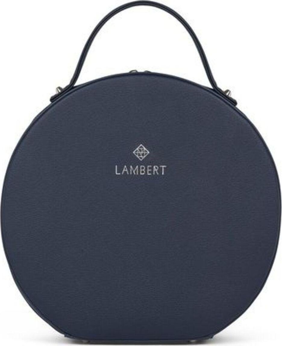 70392 - LAMBERT