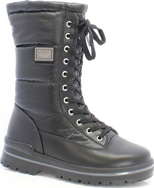 GLAMOUR 71385 OLANG FEMME À CRAMPONS