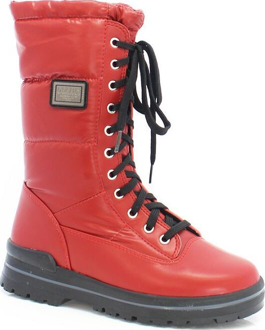 GLAMOUR 71386 OLANG FEMME À CRAMPONS
