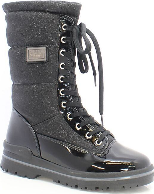 GLAMOUR 71387 OLANG FEMME À CRAMPONS