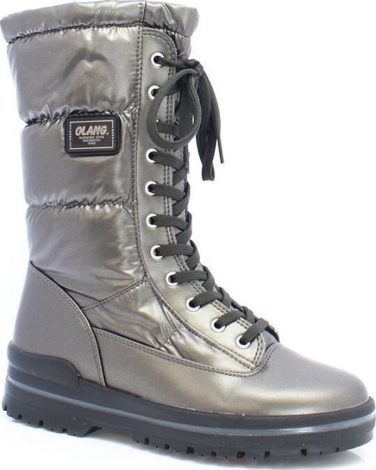 GLAMOUR 71388 OLANG FEMME À CRAMPONS