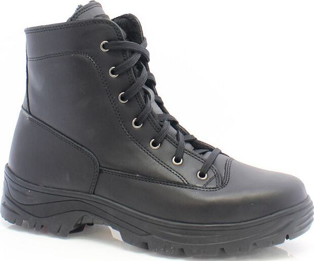 LUDO 71404 OLANG HOMME À CRAMPONS