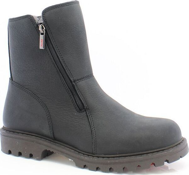 MONTE 71407 OLANG HOMME À CRAMPONS