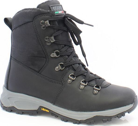 PIAVE 71409 OLANG HOMME À CRAMPONS