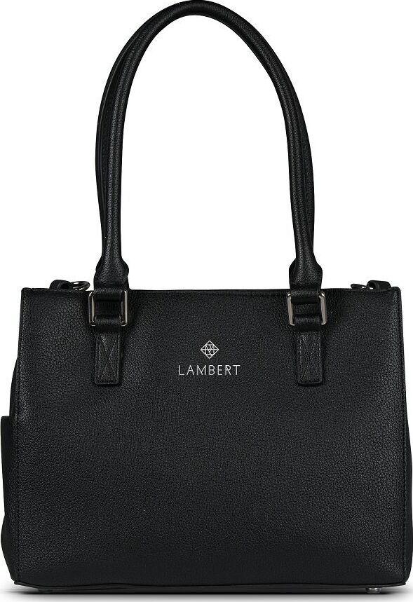 LYNN 72061 LAMBERT FEMME SACS À MAIN